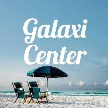 Galaxi Center