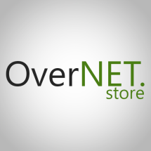 The Overnet Store