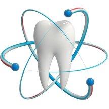 Heaven Dental