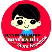 All Shop Muda Mudi
