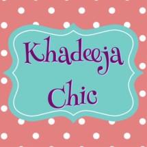 Khadeeja Chic