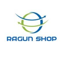 Ragun Shop