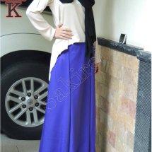 SAKIREI CLOTHING