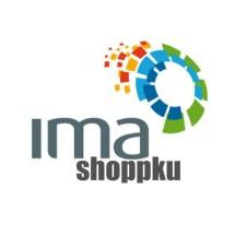 IMA Shoppku