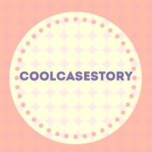 COOLCASESTORY