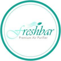 Freshbar