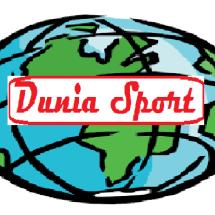 Dunia Sport