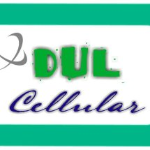 DulCellular