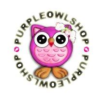 Purpleowlshop