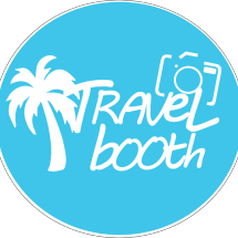 TravelBooth