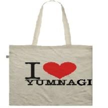 Yumnagi Shop