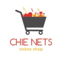 chie nets