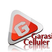 Garasi Celluler