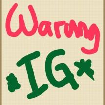 Warung IG
