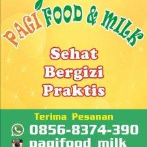 Pagifood_Milk