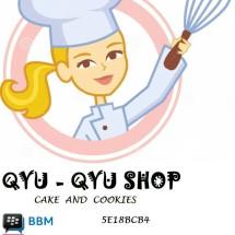 Qyu_Qyu Shop