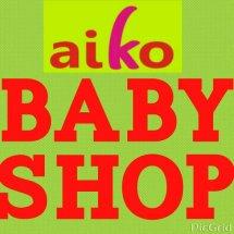 AIKO BABY 'N KIDZ2