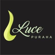 Luce Puraha