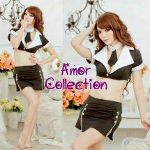 AmorCollection