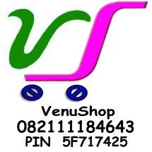V3nuShop @ToPed