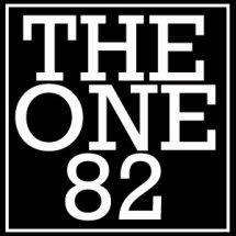 THE ONE82