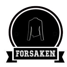 FORSAKENmrch