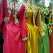 Cremonna Hijab