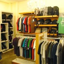 SANSAN Clothing