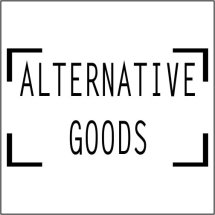 Alternative Goods