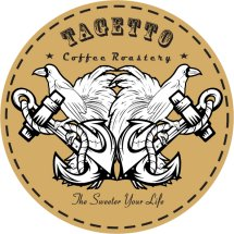 TAGETTO COFFEE
