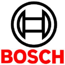 BOSCH Autoparts
