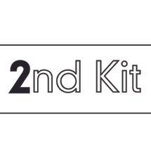Second Kit