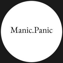 maniccpanic