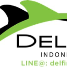 Delfinspa Indonesia