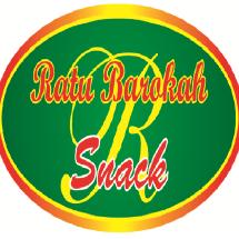 Ratu Barokah Snack