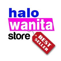 HALO WANITA STORE