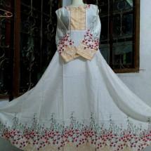 Bamz & Sofi Collection