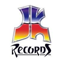 JK Records Shop