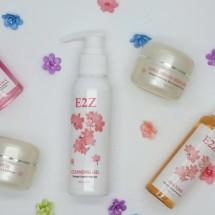 E2Z skin care