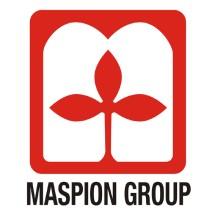 Maspion Bazar