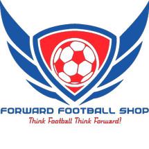FWD Football Shop