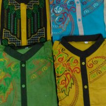 Amar Collection