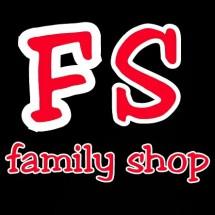 fams shop online