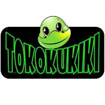 tokokukiki