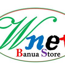 Wnev Banua Store