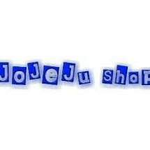 JoJeJu Shop