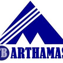 Arthamas