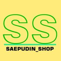 saepudin_shop