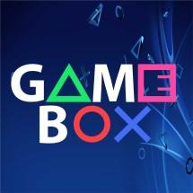 GameBox PTC