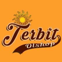 Terbit Collection